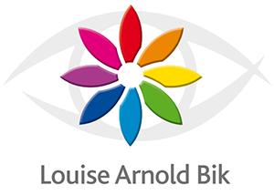 Louise Arnold Bik